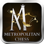 MetroChess Phone Edition