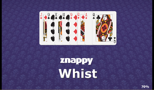 Whist Znappy Apk Download 5