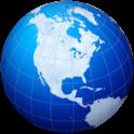 EZ Usenet Unlock logo