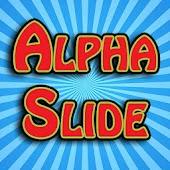 2048 Alpha Slide