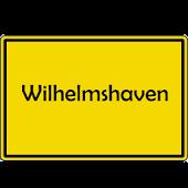 Wilhelmshaven APP