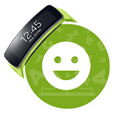 Gear Fit Funny Stories
