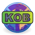 Koblenz Offline City Map icon
