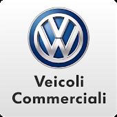 Service VW Veicoli Commerciali