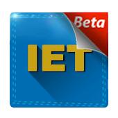 IET College Beta