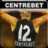 Official.C°Bet@Australia