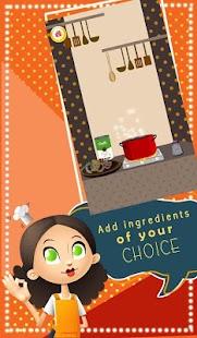 Soup Maker Chef - náhled