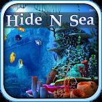Hidden Object - Hide N Sea v1.0.10