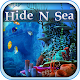 Hidden Object - Hide N Sea v1.0.10