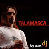 Talamasca by mix.dj