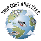 Trip Cost Analyzer