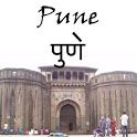 Pune India News icon