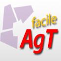 Facile AGT logo
