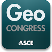 2013 Geo-Congress