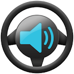 Drive Safe Hands Free (Pro) Driving App - UCD 3.0.7.0 (Paid)