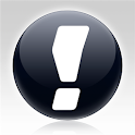 Walla! וואלה logo