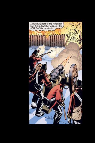 War of 1812 Apk Download 6