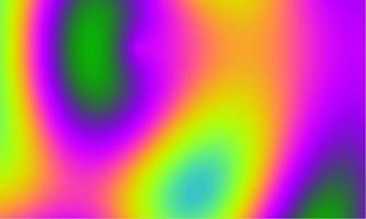 Screenshot of Glow