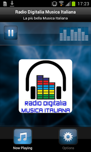 Digitalia Musica Italiana
