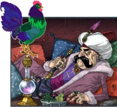 Sesli Azerbaycan Nagillari