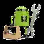 SK Root Checker Pro v1.0 Build 3