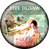 Jigsaw Element Guardians Free