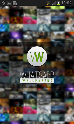 Wallpapers HD Free