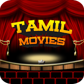 Tamil Movies Kollywood
