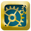FACTORIUM icon