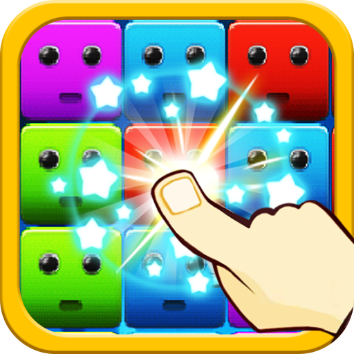 Toy Blast For Kindle Fire : Download toys blaster crush match for pc