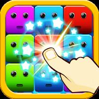Pop Cubes 1.1.001