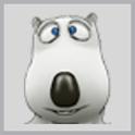 Journey Bear icon