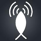 CFOI-FM icon