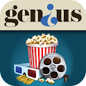 Genius Movies Quiz Lite