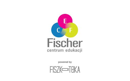 【免費教育App】Fiszkoteka Fischer-APP點子