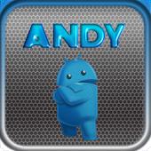 Andy Walls