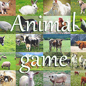 Animal Game IT Free