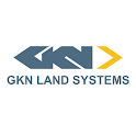 GKN LS English icon