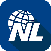NL International France