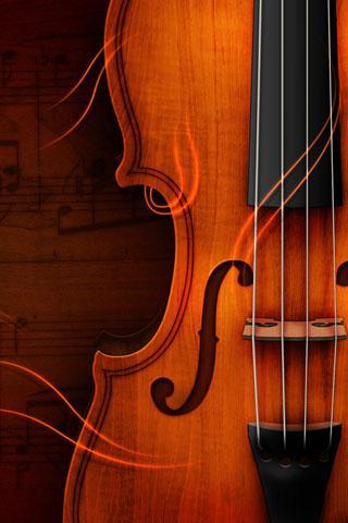 Violin Ringtone