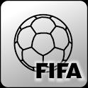 快適ブラウザ for FIFAワールドクラスサッカー icon