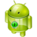 Android Info logo