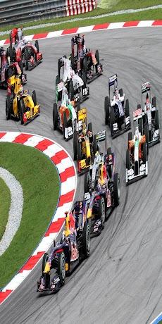 Formula Racing News Appのおすすめ画像4