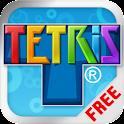 TETRIS® free