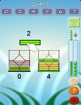KidsCalculate Rekenen Lite Apk Download Free for PC, smart TV