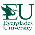 Everglades Mobile icon