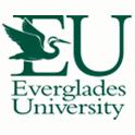 Everglades Mobile icon