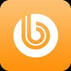 1С-Битрикс: Разработка icon