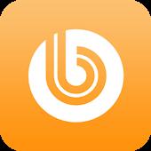1С-Битрикс: Разработка