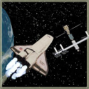 Space Shuttle: Mission ISS APK